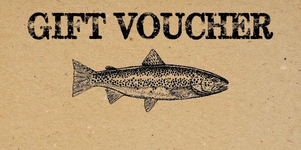 Tobermory Gift Voucher
